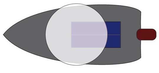 u-de-route-bateau-moteur-moins-7-m