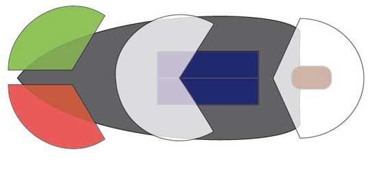 feu-de-route-bateau-moteur