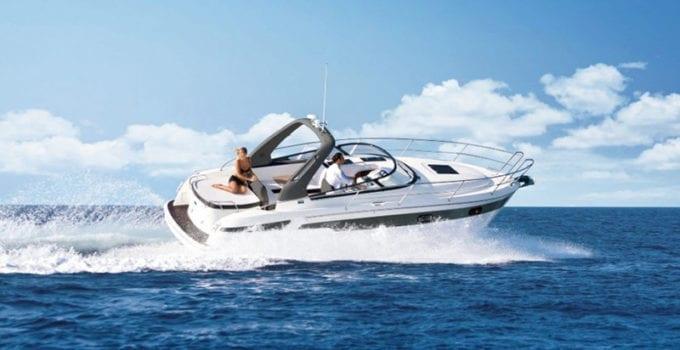 location de bateau à Kornati