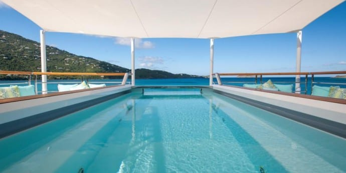 solandge-yacht-infinity-pool-large