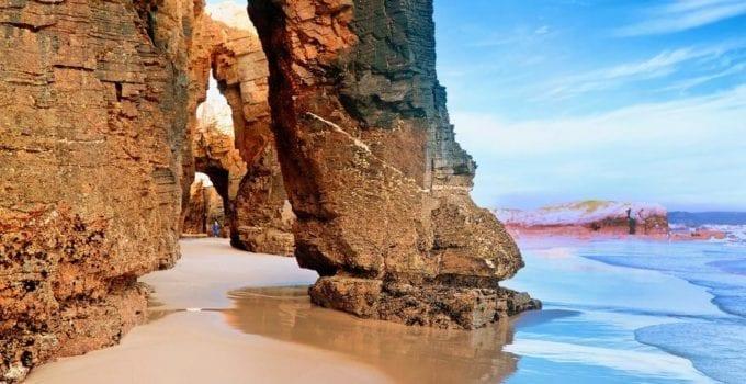 Location bateau Espagne