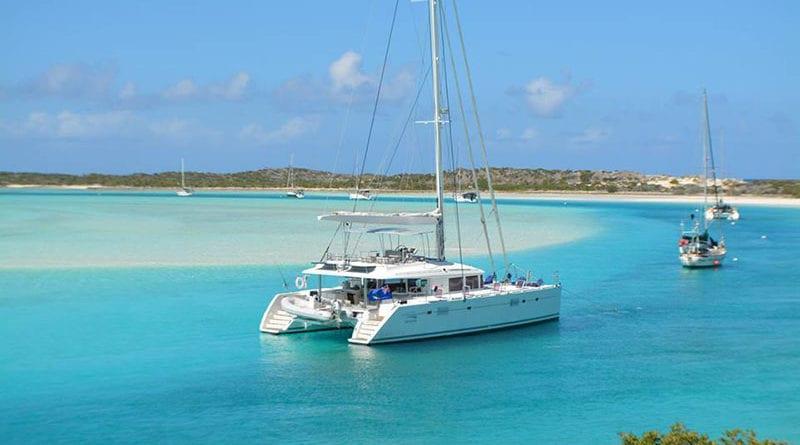 location bateau Florida Keys2