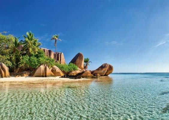 location bateau Seychelles 2