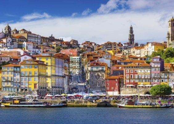 location bateau portugal 3