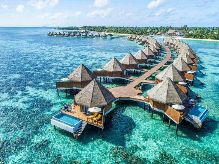 Location Bateau Maldives Que Faire Aux Environs Bateaux Cc