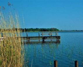 Location bateau Mer Baltique: Découvrez les pays scandinaves