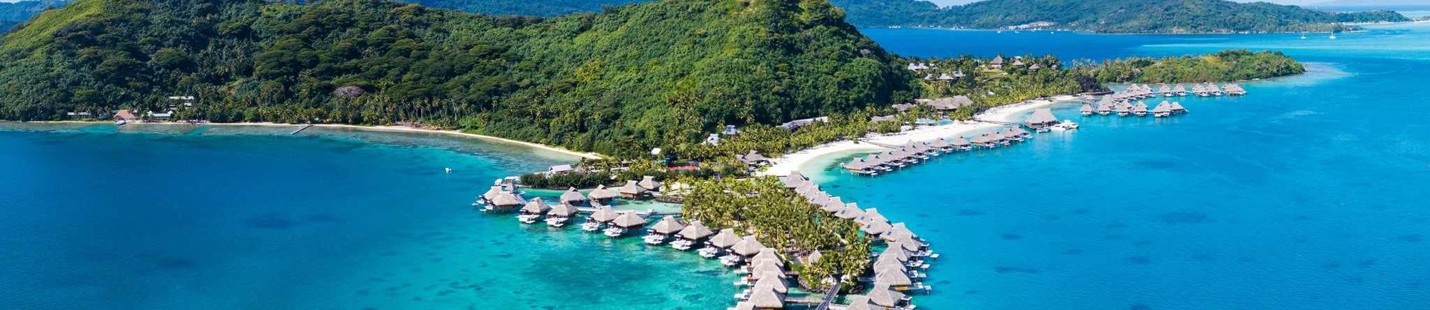Location bateau Polynésie2