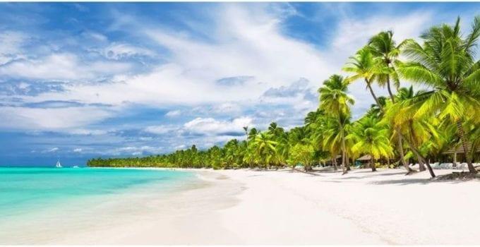 A la rencontre des Caraïbes en bateau