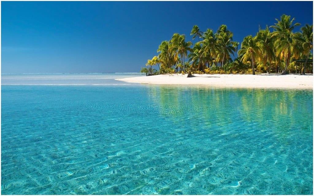 la Guadeloupe, a la rencontre des Caraïbes en bateau
