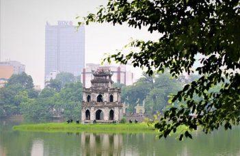5 astuces pour organiser et réussir son séjour au Vietnam