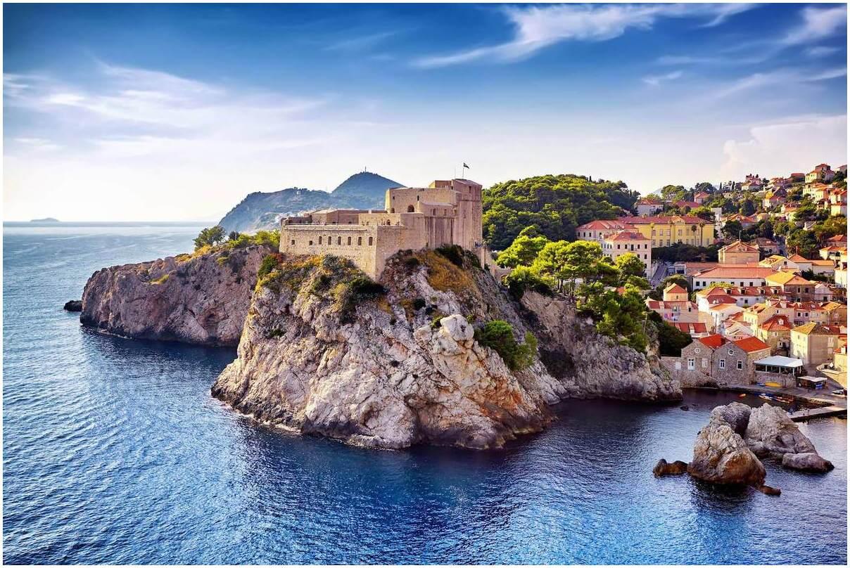 cote-adriatique-voyage-en-voilier