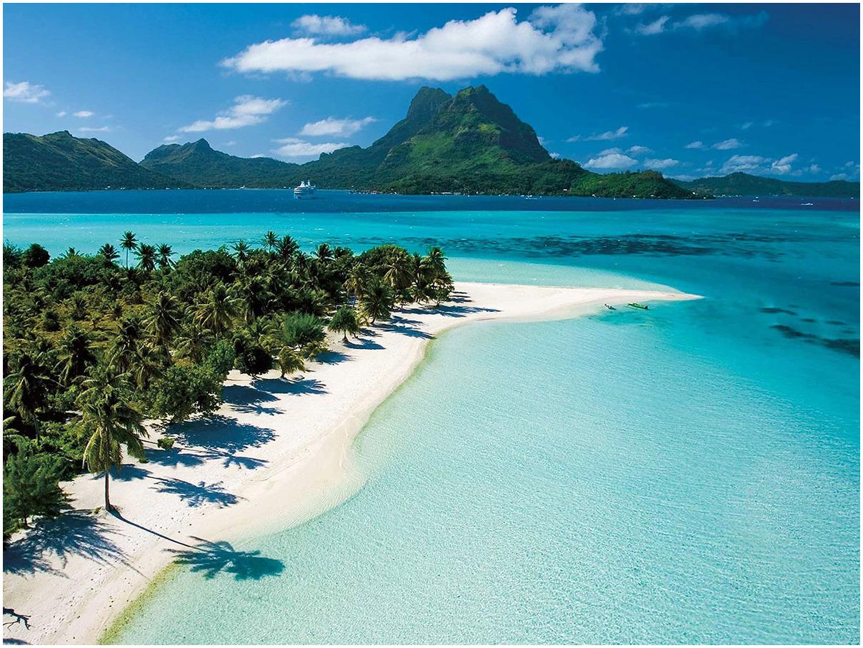 tahiti-voyage-en-voilier