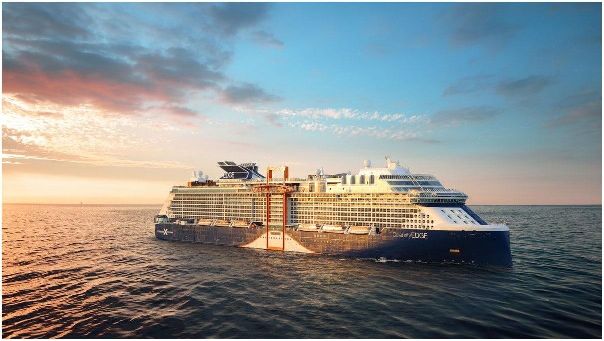 compagnies-de-croisières-celebrity-cruises