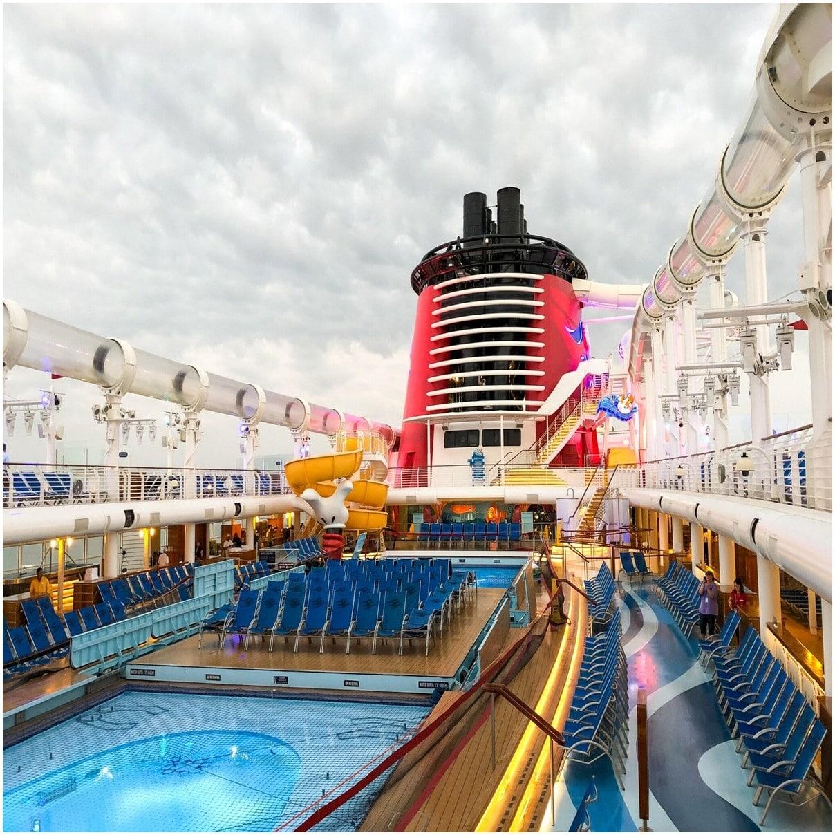 compagnies-de-croisières-disney-cruise-line