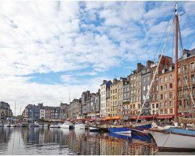 port-de-honfleur-villes-portuaires