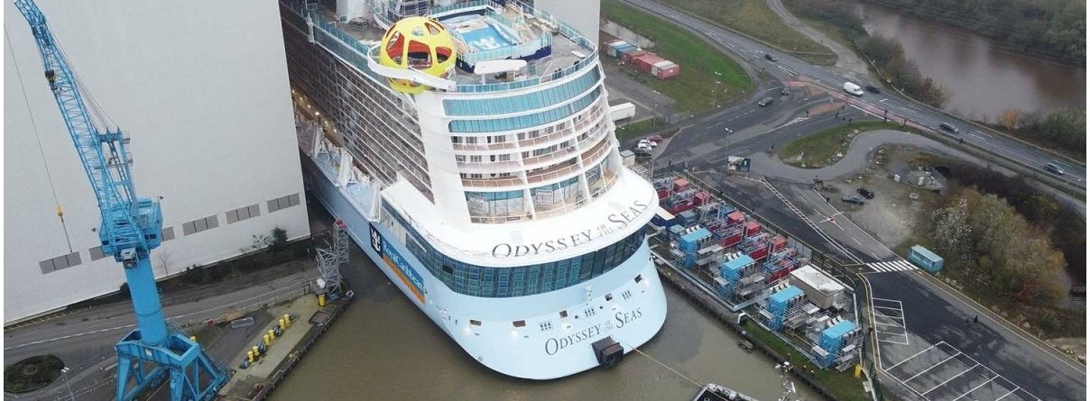 oddysey-of-the-seas